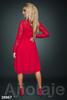 Платье - 28967