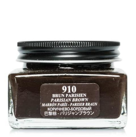 Крем-воск для тонких и чувствительных кож sphr1033 Pommadier, Saphir Medaille, (15 цветов)