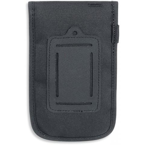 Картинка чехол для телефона Tatonka Smartphone Case