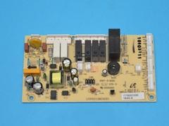 Модуль управления посудомоечной машины GORENJE 586370