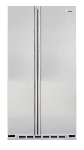 Холодильник side-by-side IO MABE ORGF2DBHF 80