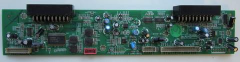 40-32M61N-AVC2XG плата AV