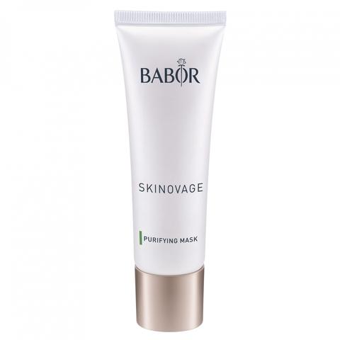 Babor Маска для проблемной кожи Skinovage Purifying Mask