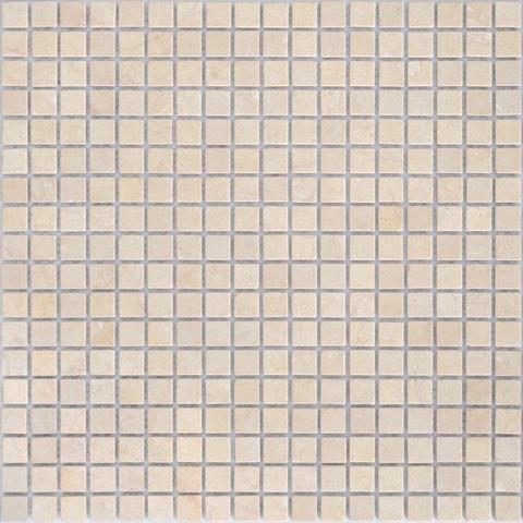 Мозаика Botticino MAT 305х305