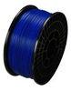 PLA-пластик FDplast / синий
