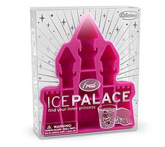 Форма для льда «Ледяной дворец», фото 2