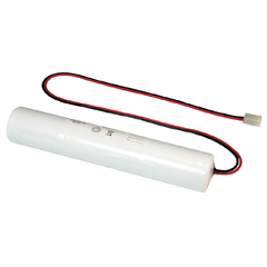 Ni-MH аккумуляторы для аварийного светильника