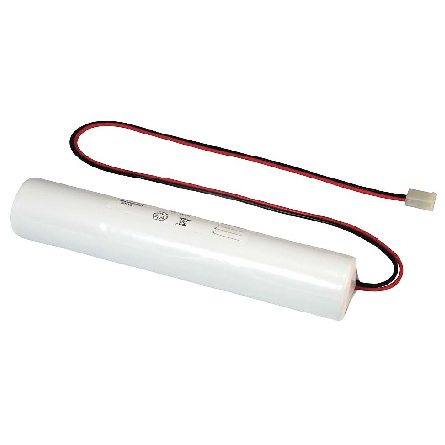 Ni-MH аккумуляторы для аварийного светильника Awex