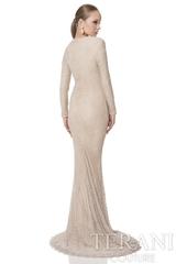 Terani Couture 1611M0629_2