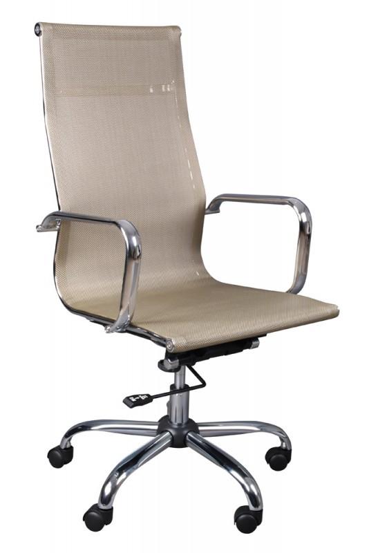 Кресло для руководителя CH-993