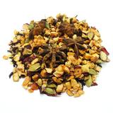 Чай Глинтвейн с богатым составом по классическому рецепту вид-4