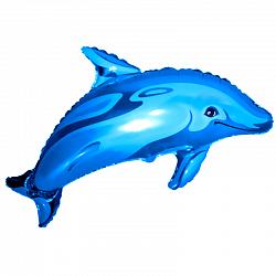 Фольгированные шары фигуры Фольгированный шар Дельфин 2aab877d-cabd-11e7-918a-005056c00008_66fae204-00df-11e8-ba94-005056c00008.resize1.png