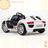 Porsche M002MP