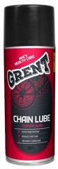 Синтетическая смазка для цепи GRENT