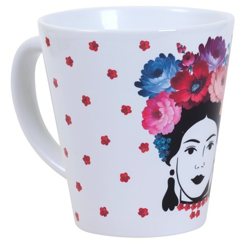 Mug with a picture D191218130