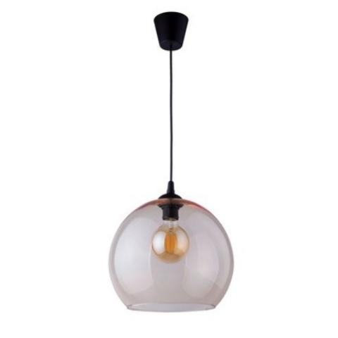 Подвесной светильник TK Lighting TKP2064