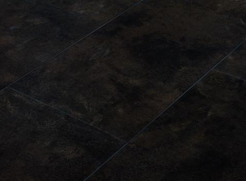 Клеевая виниловая плитка Wear Max - Home Line Stone Terra (Камень Terra) 4456