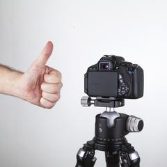 Наглазник DK-21 для фотоаппарата Nikon