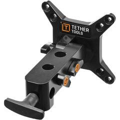 Крепление Tether Tools Rock Solid VESA для монитора студийное