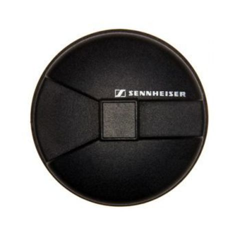 Динамик для Sennheiser HD25/650 Ом