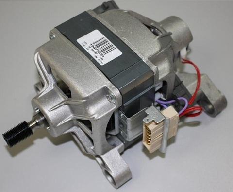 Мотор стиральной машины Канди 46000183