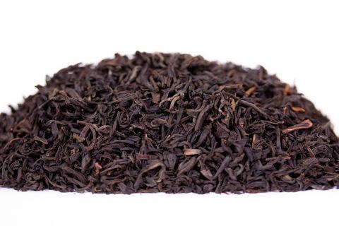 Чай Черный Индия Ассам TGFOP