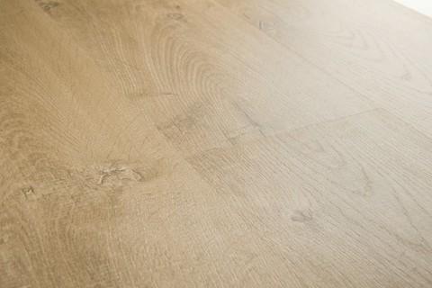 Venice oak natural | Ламинат QUICK-STEP EL3908