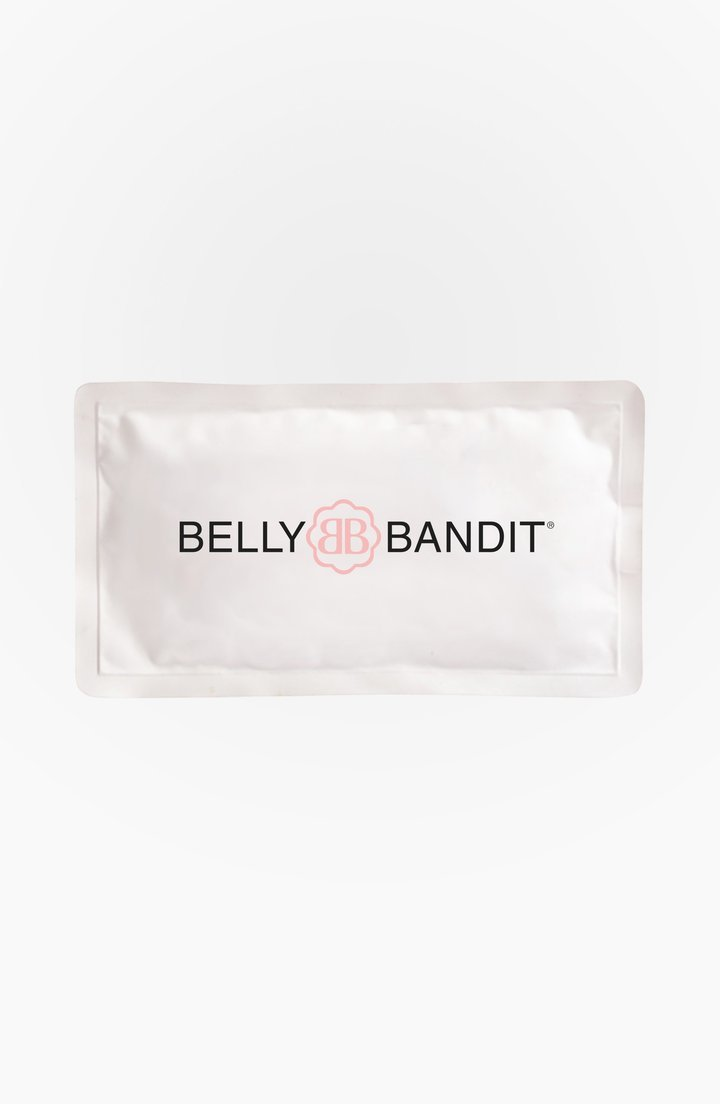 Бандаж универсальный Upsie Belly BELLY BANDIT ®