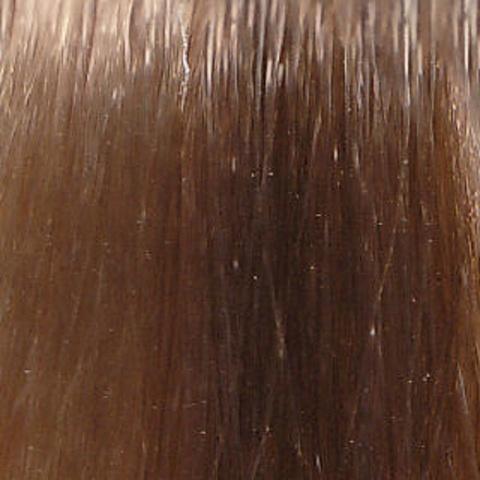 Крем краска для волос матрикс без аммиака Color Synс 10N очень-очень светлый блондин натуральный