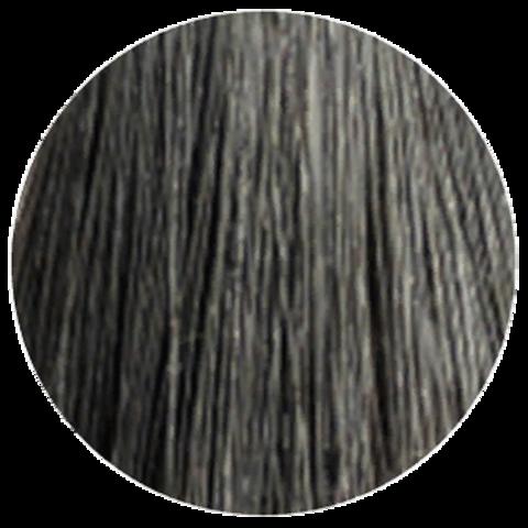 Goldwell Topchic 4MG (матовое золото ) - Cтойкая крем краска