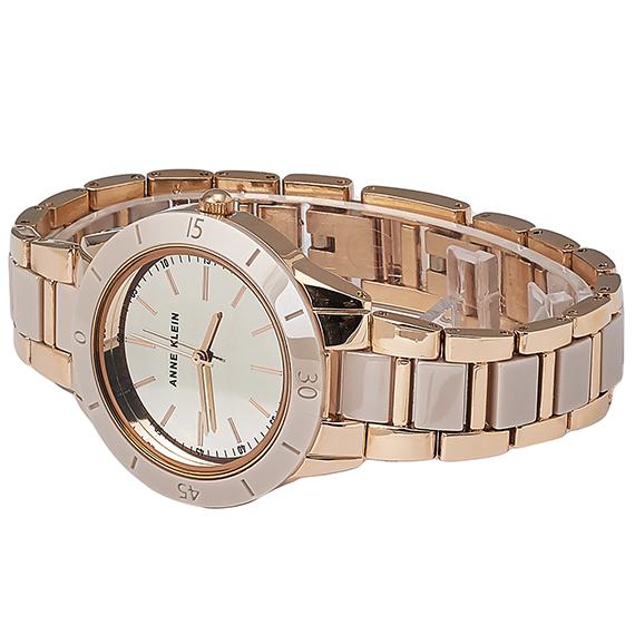 Часы наручные Anne Klein AK/3160TNRG