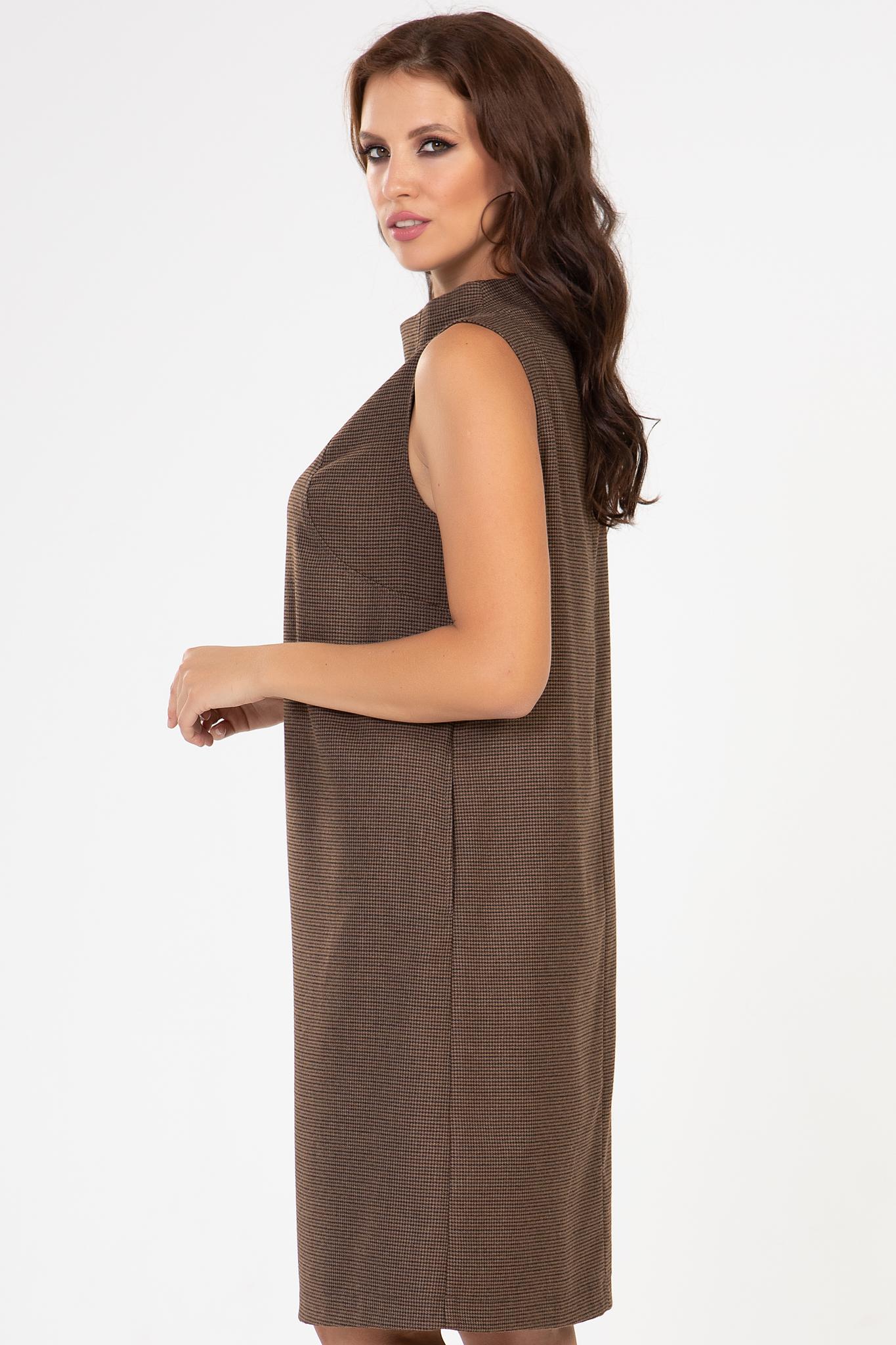 4658  Платье