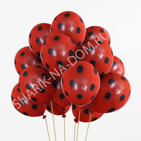 Воздушные шары под потолок Шары под потолок Леди Баг Воздушные_шары_Леди_Баг.jpg