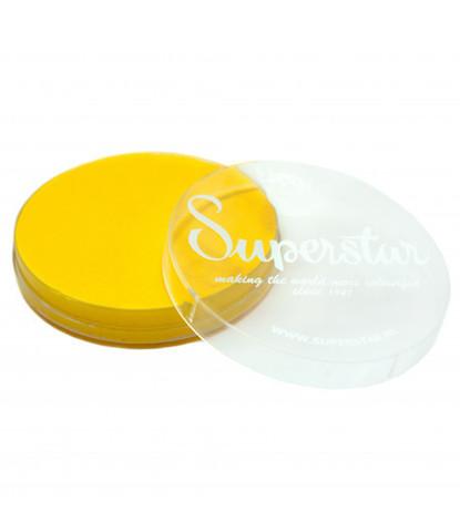 044 Аквагрим Superstar 45 гр желтый