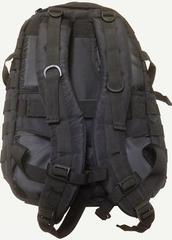 Рюкзак UTG Leapers тактический