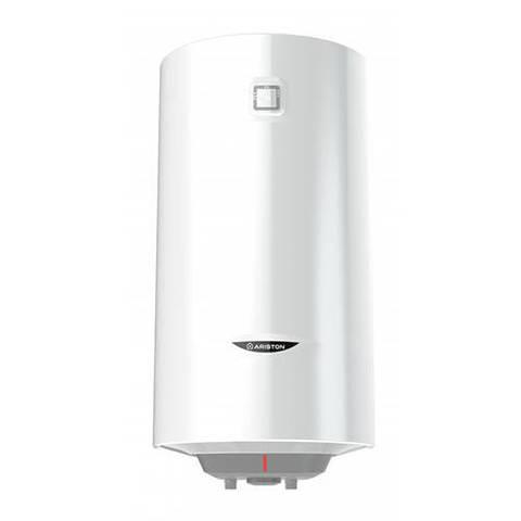 Водонагреватель электрический накопительный Ariston PRO1 R ABS 120 V