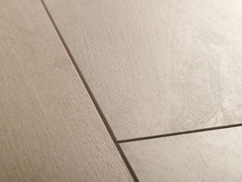 Caribbean Oak Grey | Ламинат QUICK-STEP ULW1536