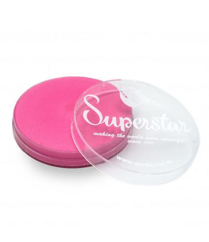 305 Аквагрим Superstar 16 гр перламутровый розовый