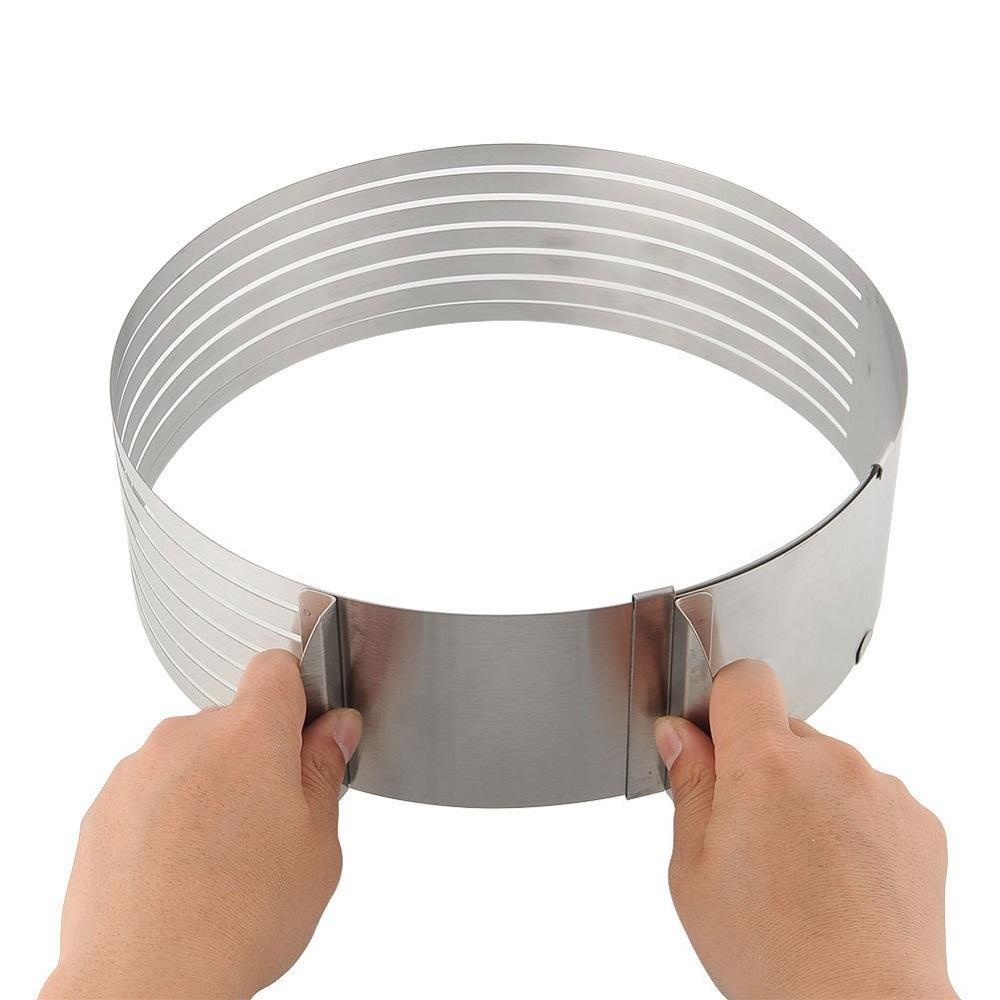Форма-слайсер для нарезки