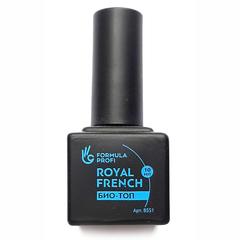 Формула Профи, Био-топ из системы Royal French 10 мл_1