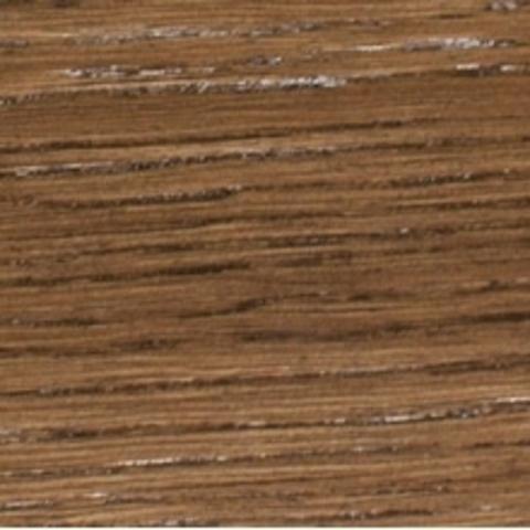 Плинтус шпон. La San Marco Profili Дуб Кинг Браун 2500*60*22