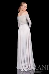 Terani Couture 1611M0631_2