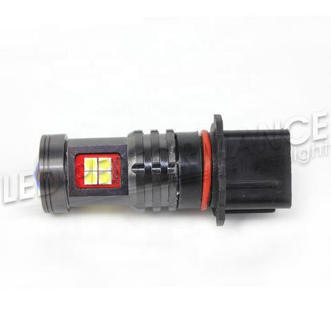 Светодиодная лампа P13 T8
