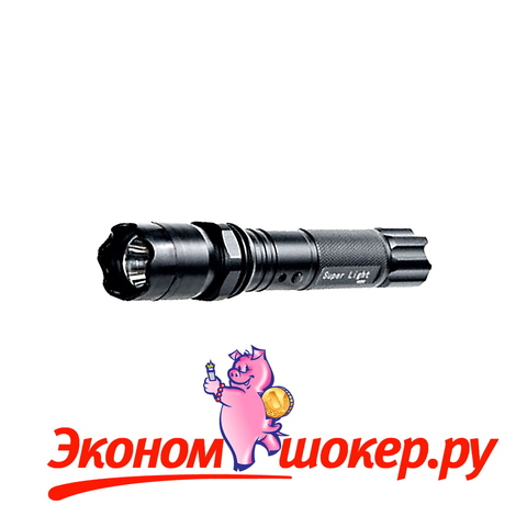Электрошокер Оса 1002 Ultra Plus Super Light