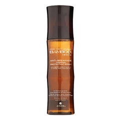 Alterna Bamboo Smooth Anti-Breakage Spray  - Термозащитный спрей против ломкости волос