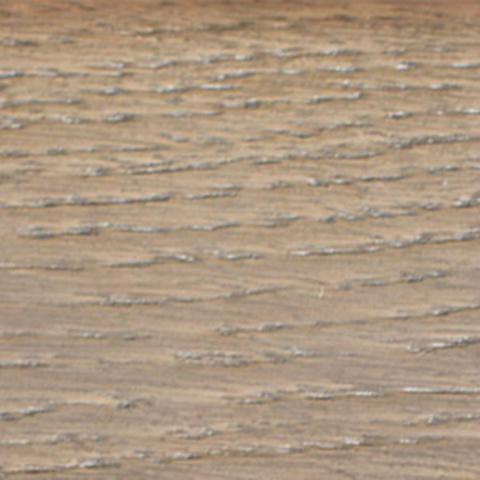 Плинтус шпон. La San Marco Profili Дуб Клауд 2500*60*22