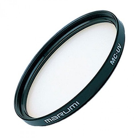 Marumi MC UV (Haze) 58 mm