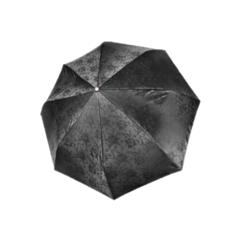 Зонт женский ТРИ СЛОНА 120-D5