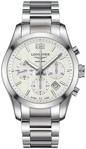 Longines L2.786.4.76.6
