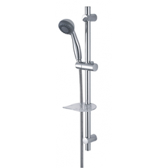 Комплект для ванной Kaiser County 5500К (55011+55022+стойка R1100) 3